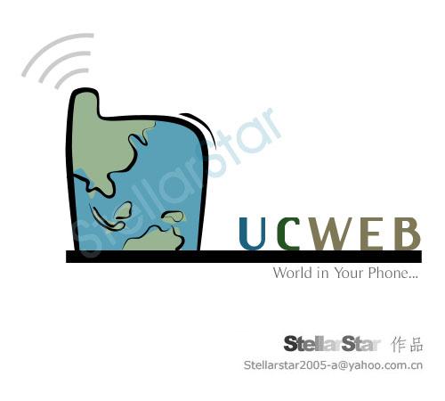 手機logo免費設計軟件【相關詞_ logo設計手機軟件】