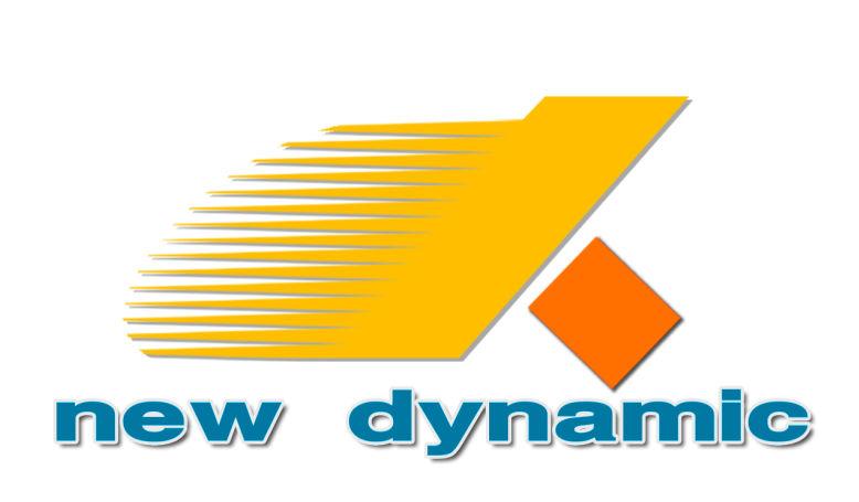 yy11liu稿件_设计一公司logo_k68图片