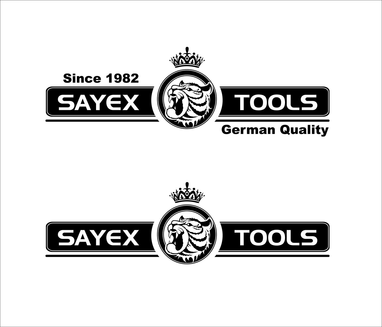 logo logo 标志 设计 矢量 矢量图 素材 图标 1500_1283
