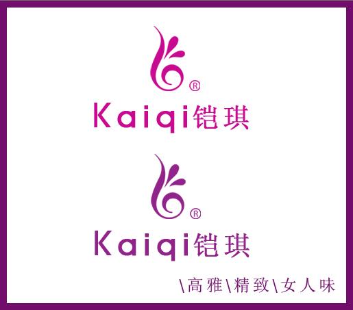 女装logo设计_793886_k68威客网