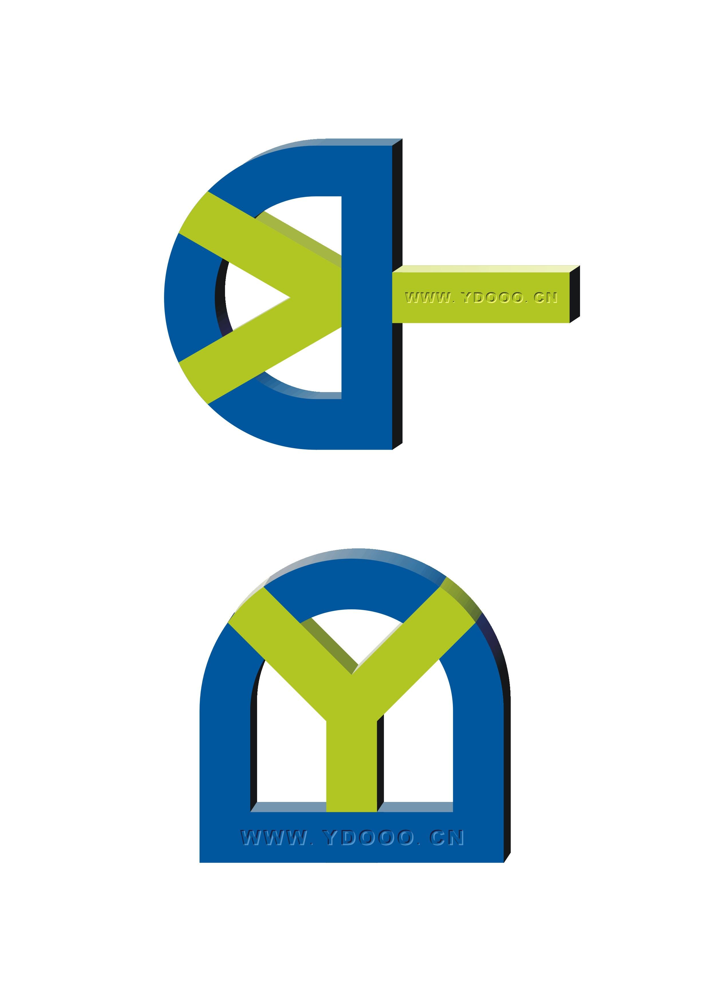 logo logo 标志 设计 矢量 矢量图 素材 图标 2480_3508 竖版 竖屏