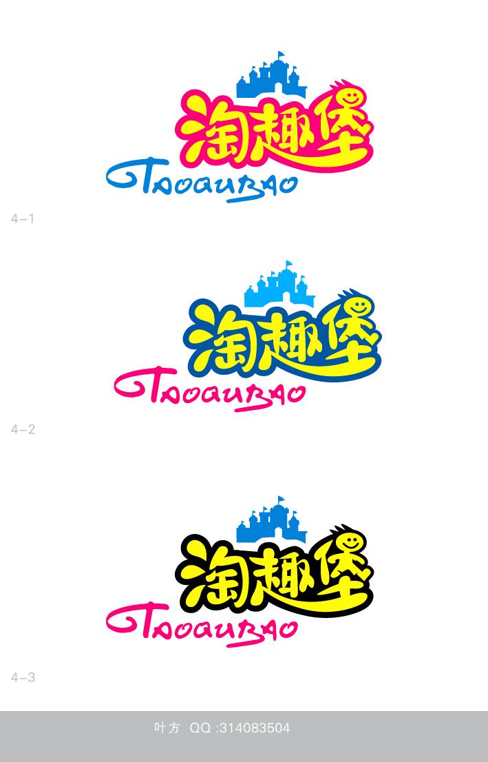 设计/http://img.k68.cn/k68over2007/02/6/51826/2007228212956_...