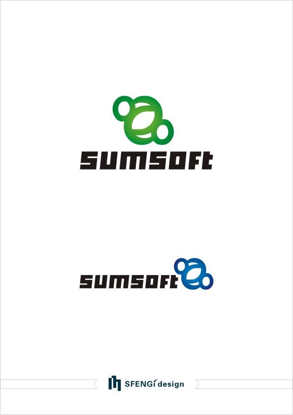 dior手绘logo