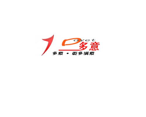 多意logo设计(金额提高)