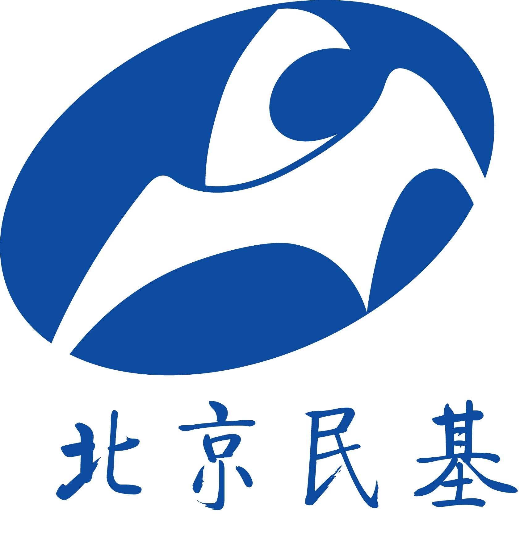 logo logo 标志 设计 矢量 矢量图 素材 图标 1684_1753