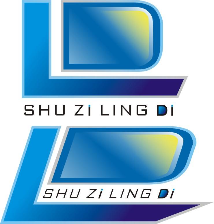 北京数字领地媒体公司logo设计(7月14号投票)_922383_k68威客网
