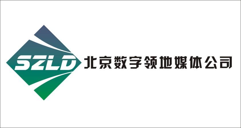 北京数字领地媒体公司logo设计(7月14号投票)_922816_k68威客网