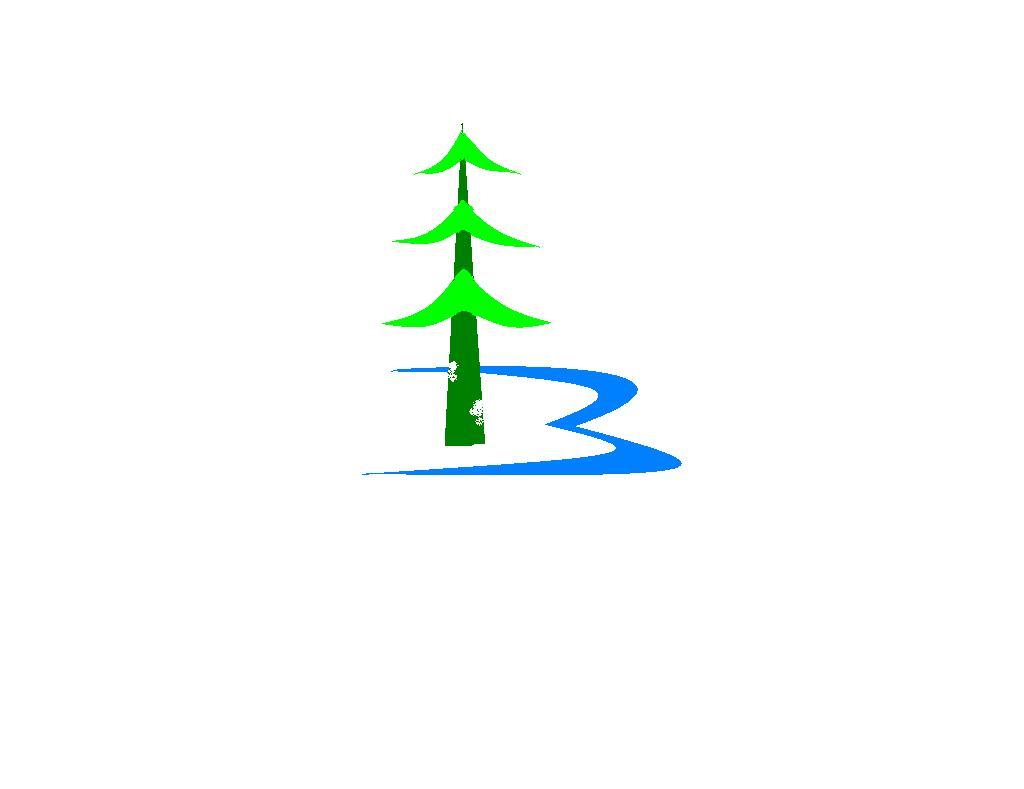 66班logo设计图带翅膀