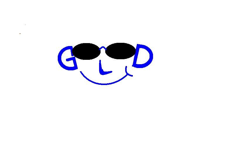 好好旅游网站logo- 稿件[#927229]