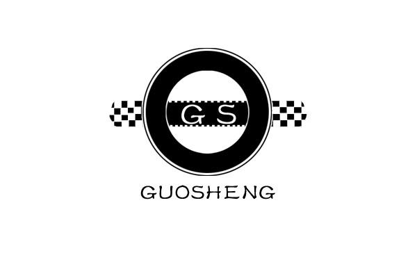 汽车俱乐部LOGO设计 300元 K68威客任务高清图片