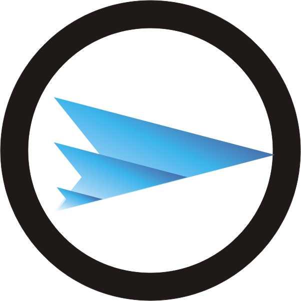 logo 标识 标志 设计 矢量 矢量图 素材 图标 602_602