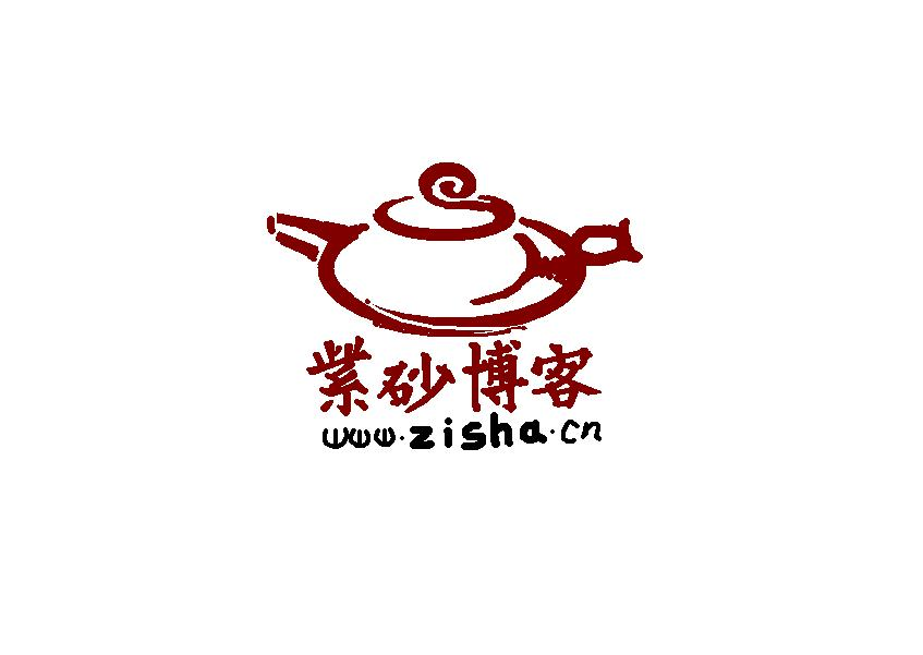 logo logo 标志 设计 矢量 矢量图 素材 图标 847_601