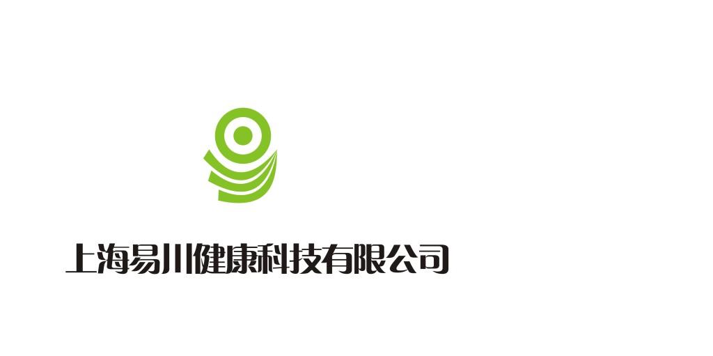 易川logo设计及其企业名称阐述