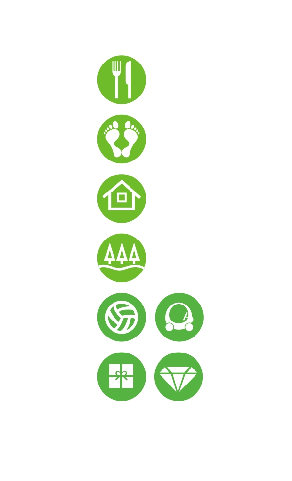 logo logo 标志 设计 矢量 矢量图 素材 图标 602_992 竖版 竖屏图片
