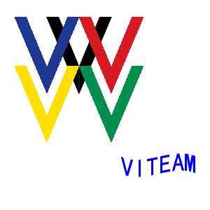 设计团队logo标志(2天)