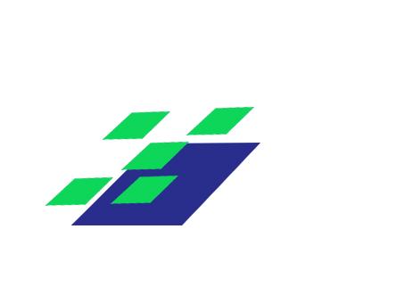 捷方咨询企业logo设计