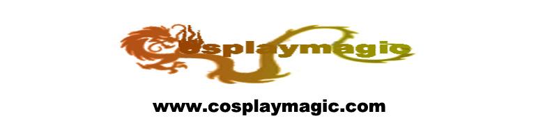, 设计LOGO 要求: 1. 最好为矢量格式 2. logo: cosplaymagic (769x200) 3. 突出动漫特色,最好和火隐,死?#30242;?#26368;终幻想,王国之心有机结合(如果你不知道我在说什么,那就不用试了) 请不要给我打电话,因为只有一个中标人,如果差一点没有中标,?#19968;?#26377;很多网站美工设计的工作会合你联?#25285;?#24076;望大家踊跃报名。  【?#31361;?#32852;系方式】 见二楼 【重要说明】