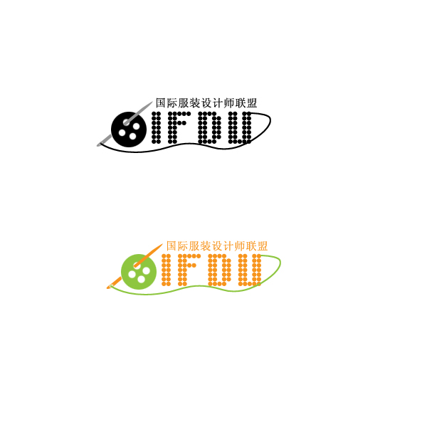 特别说明: 1、所设计的作品必须为原创,不得侵犯他人著作权;如有侵权由设计者承担所有法律责任。 2、选中的作品,IFDU支付悬赏金后,即拥有该作品知识产权,包括著作权、使用权和发布权等,IFDU有权对设计作品进行修改、组合和应用。 3、本期任务为LOGO和名片设计,后续任务有会员卡/T恤/宣传单张等设计需求,中标设计者将享有优先设计后续任务的权利,我们亦会根据您的设计质量适当提高奖金额度。  【客户联系方式】 见二楼 【重要说明】