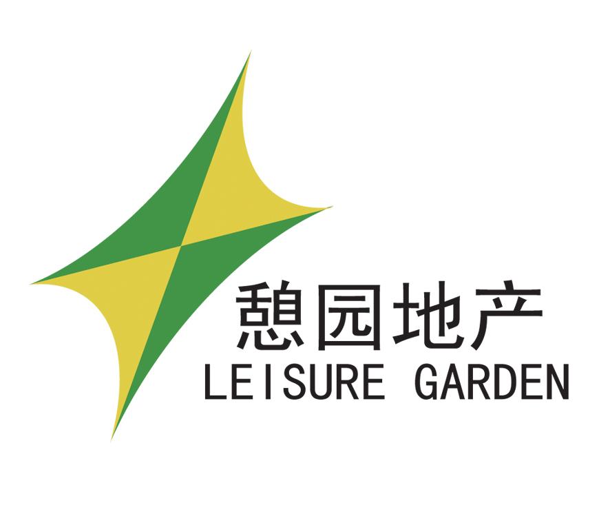 logo logo 标志 设计 矢量 矢量图 素材 图标 886_746