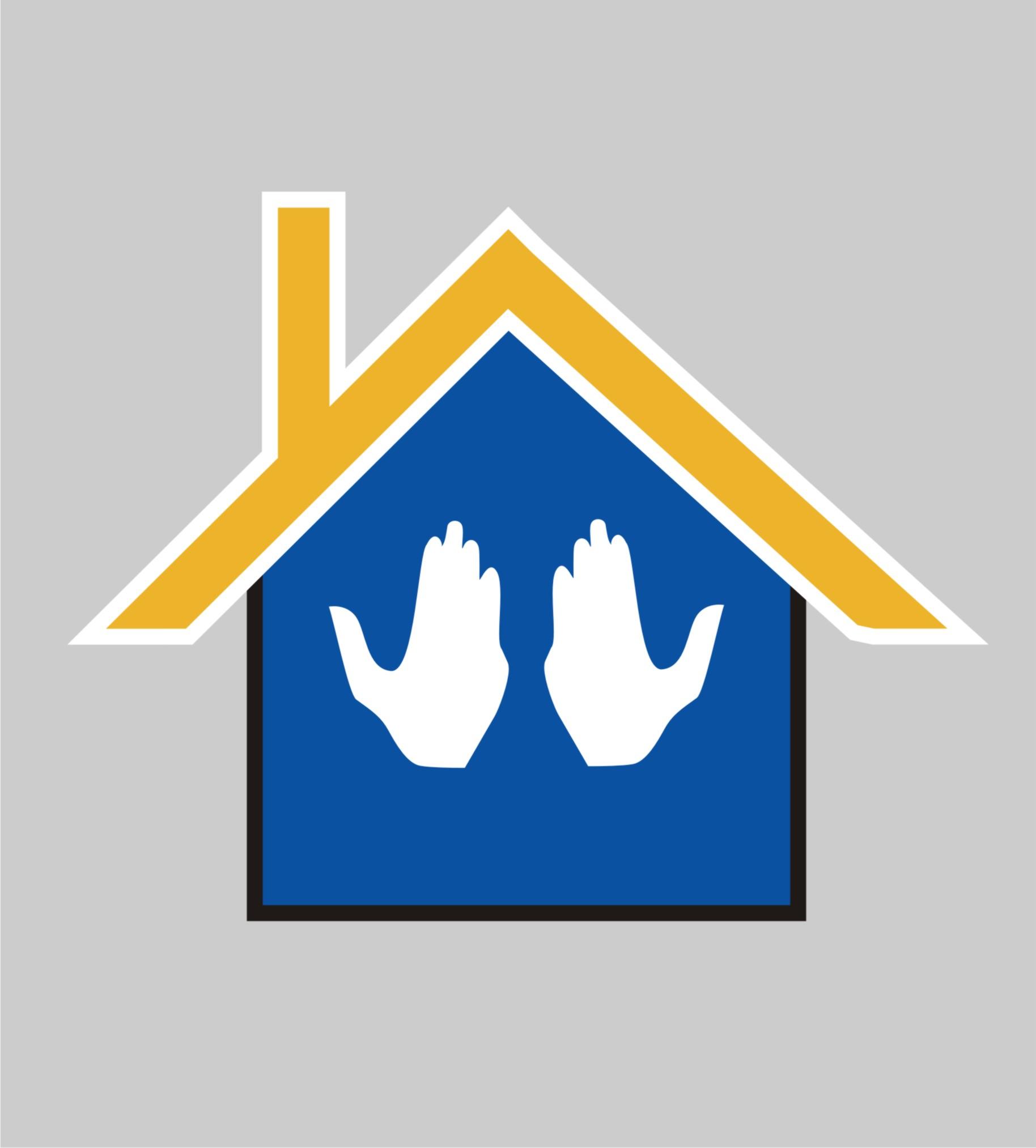 logo 标识 标志 设计 矢量 矢量图 素材 图标 1828_2026
