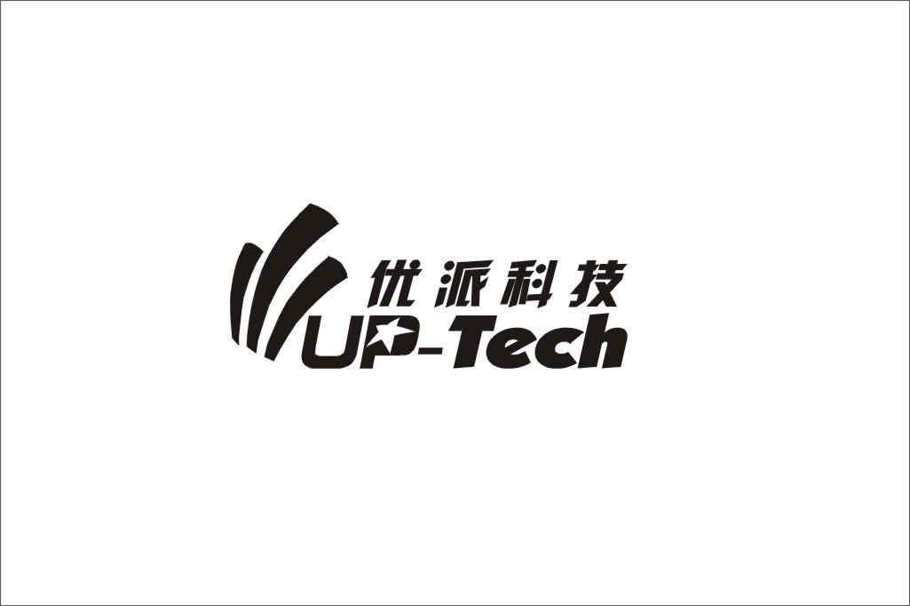 logo logo 标志 设计 矢量 矢量图 素材 图标 1025_682