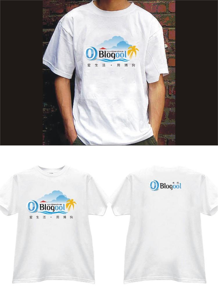 博狗网(www.blogool.com)以挖掘中文博客商业价值、促进中文博客健康发展为己任,通过基于搜索引擎和商业分析系统的信息业务平台构筑了独特的交互价值链。 目前博狗网收录了大多数中文精华博客并已经初步完成了面向用户的搜索社区布局,为用户提供了一个跨终端的应用架构,在满足信息传递与知识获取的需求基础上以用户兴趣为节点创建了一个庞大的社会化关联网络。博狗的用户不仅可以搜索到其感兴趣的最新博客和日志并进行个性化订阅和收藏,同时也能追踪自己博客的订阅情况,在社区交流知识、结识朋友。 同时博狗网正在研发中的面