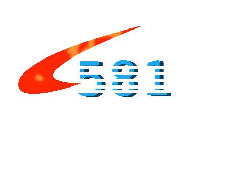 联盟网站logo设计