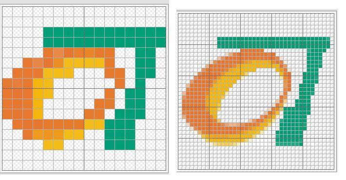 icon图标制作_100元_k68威客任务