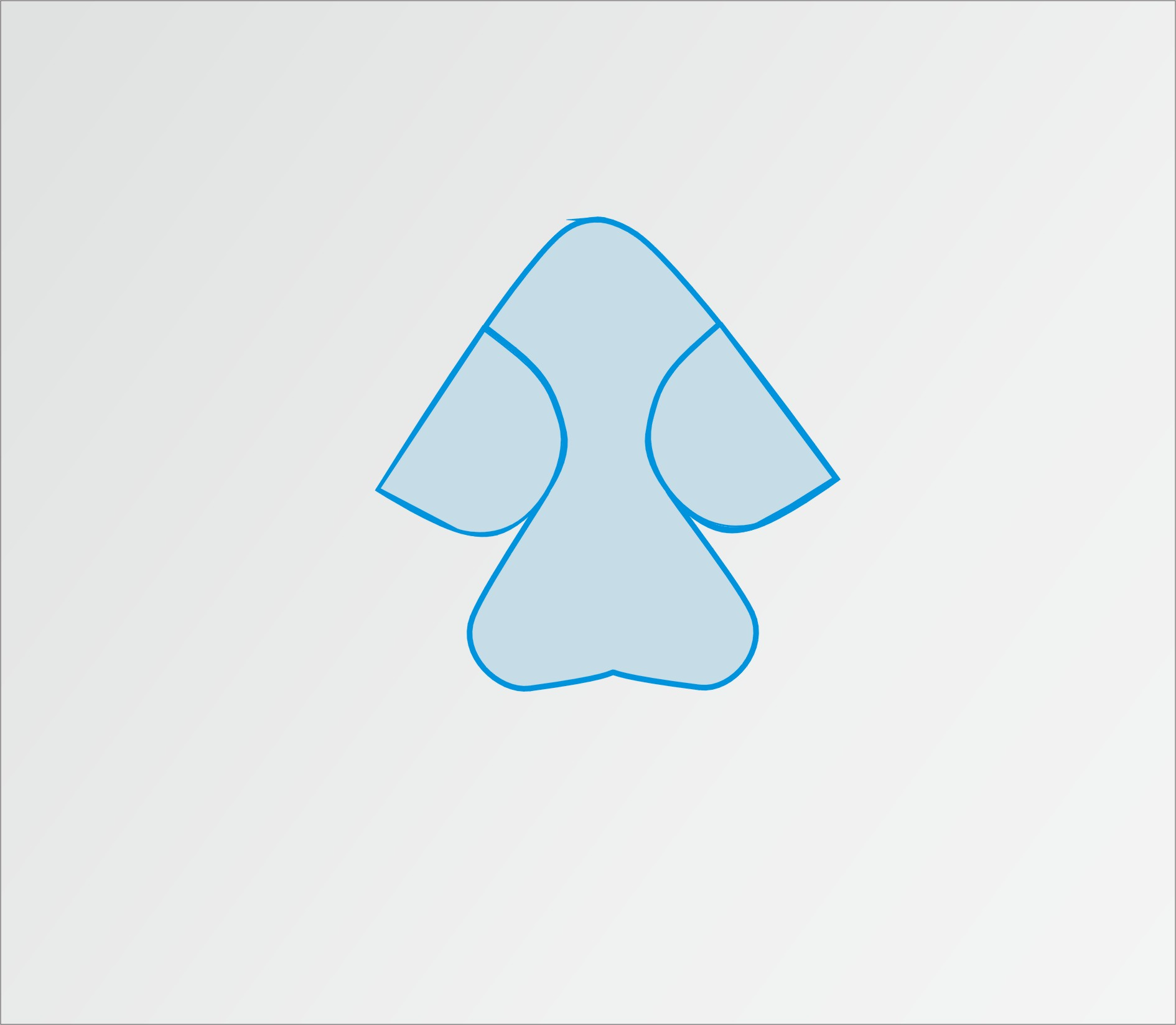 司logo/名片设计