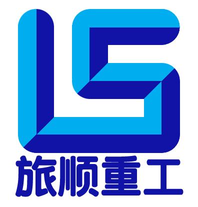 logo 标识 标志 设计 矢量 矢量图 素材 图标 396_414