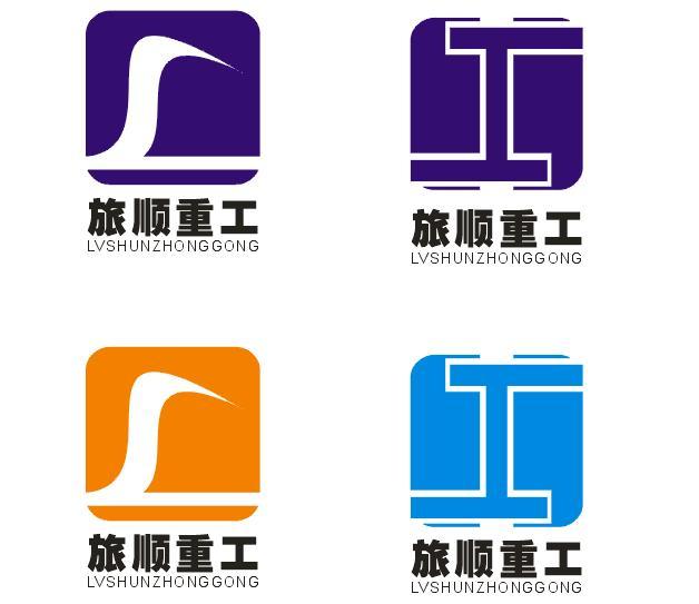 logo logo 标志 设计 矢量 矢量图 素材 图标 628_543