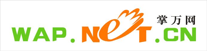 cn网站logo创意设计