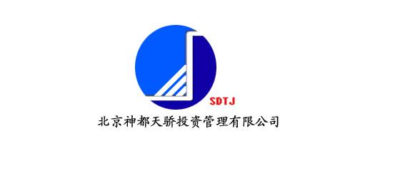圓融logo