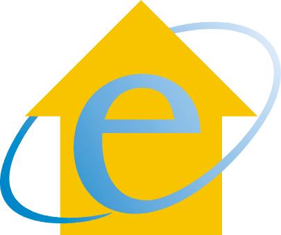 5班班徽 2g足球社logo_设计图分享