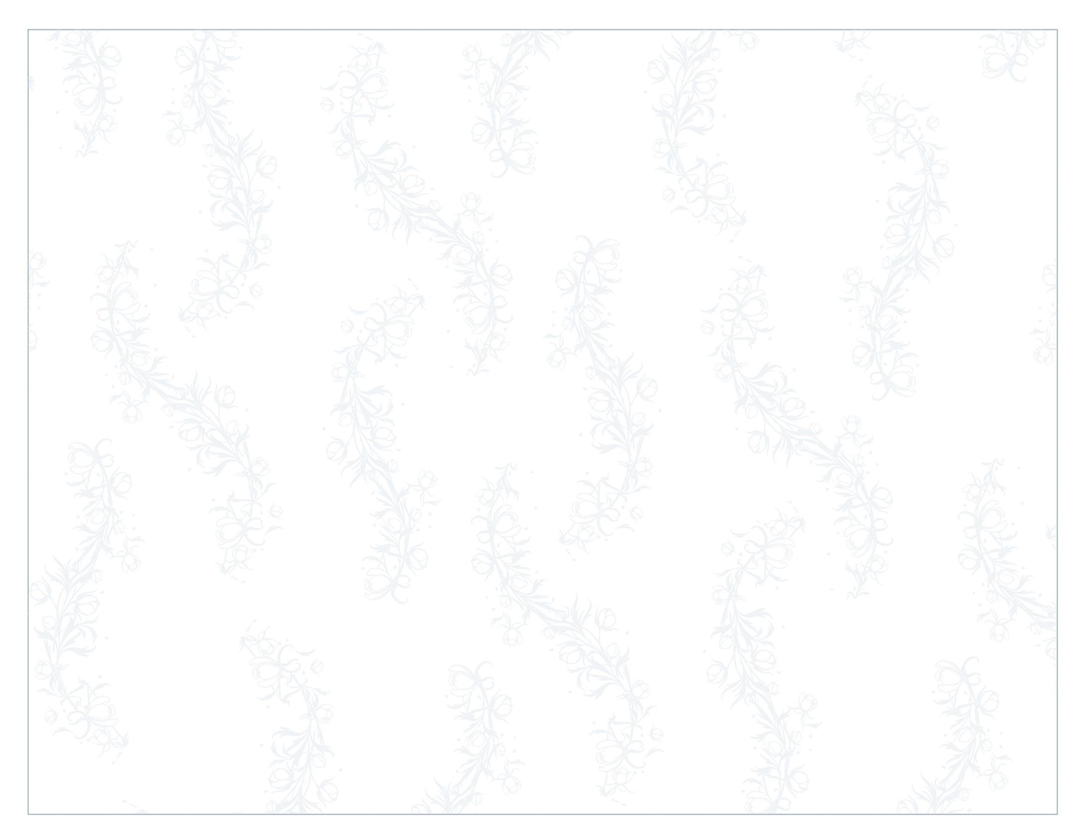 中国元素·颁奖晚宴服饰底纹设计_2000元_k68威客任务
