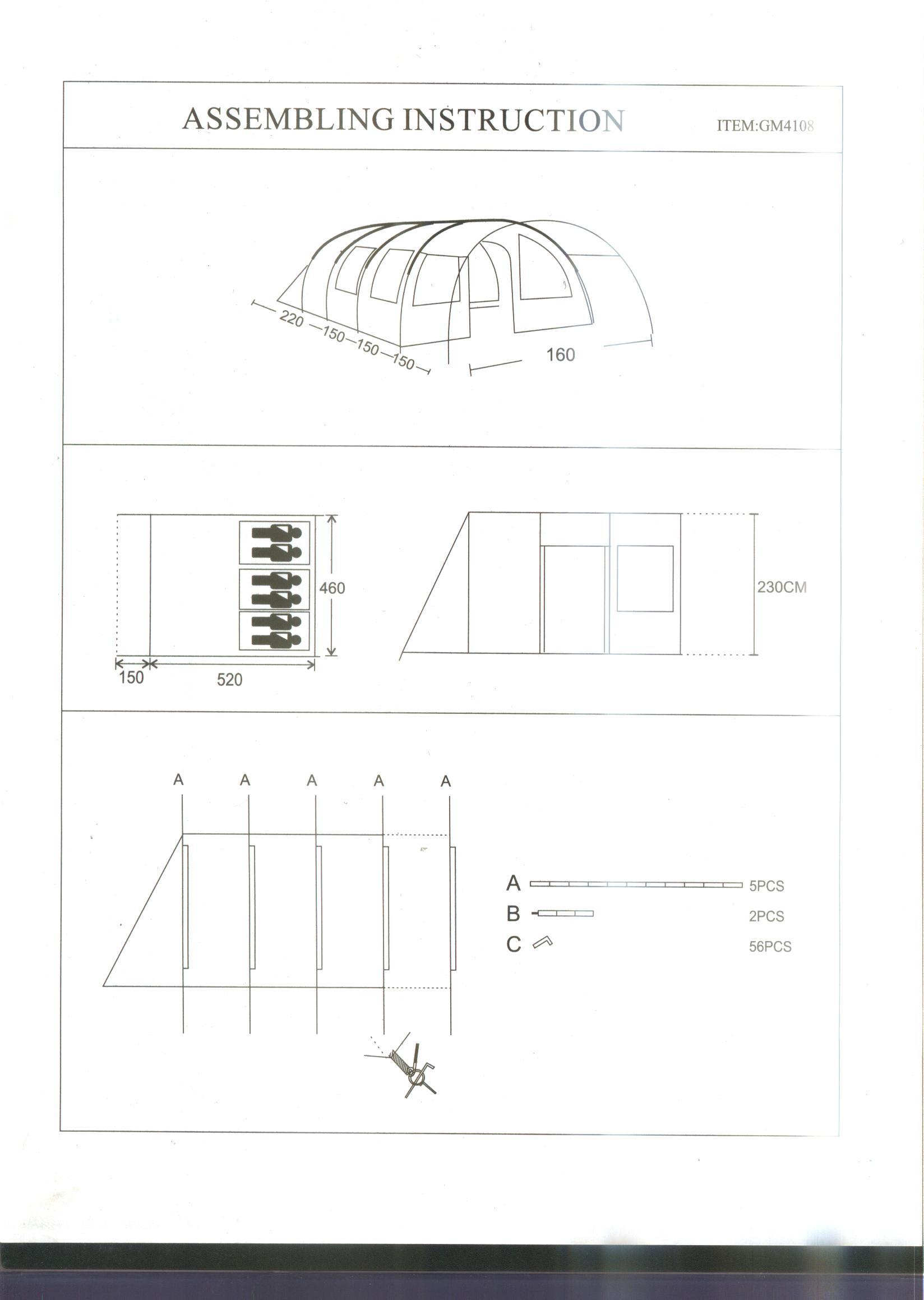 用cad软件画10张简单的平面图