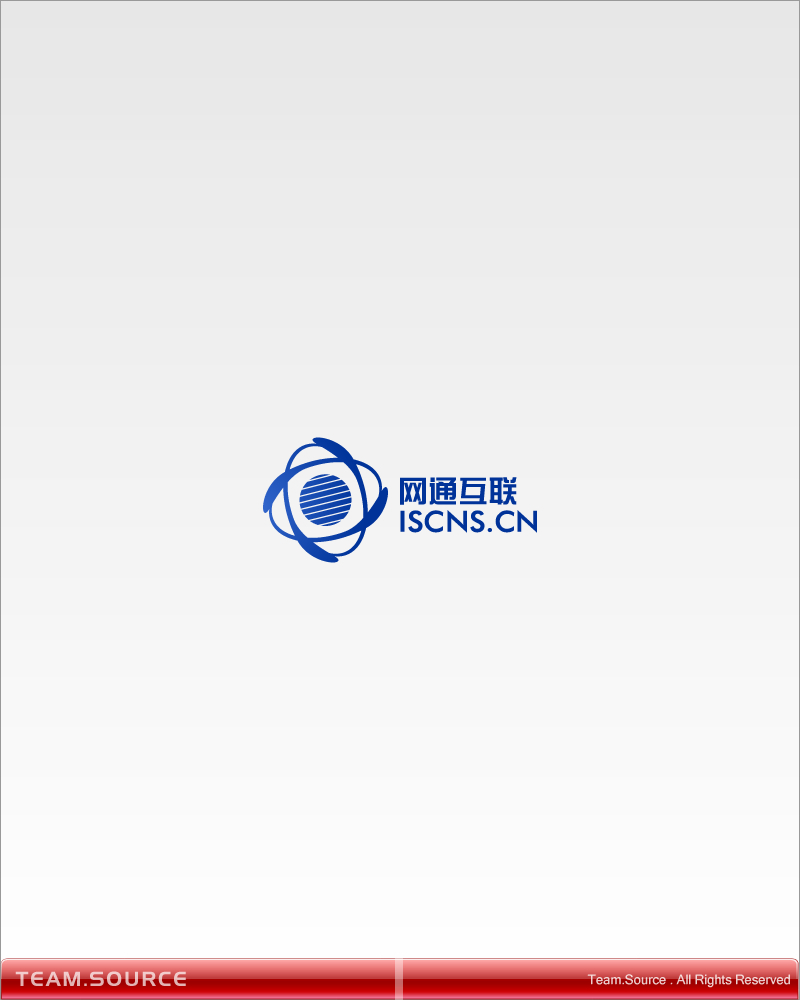 """(本任務獎金加至270元,并對任務內容做了完善補充, 請大家及時關注) 杭州網通互聯信息技術有限公司公司LOGO設計 LOGO包含網通互聯和iscnc.cn"""" LOGO圖標最好和互或聯有相關聯系 LOGO最好不要設計成e(e的圖標太多了,如果很有新意,也可考慮) 本公司是從事互聯網基礎服務的專業型公司,包括域名注冊,網站建設,網站推廣等,LOGO最好和公司業務有相關聯想。 1."""