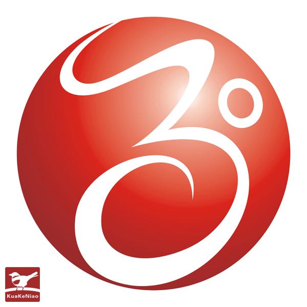 (本任务奖金加至1500元,请大家及时关注)  一、设计要求 产品名称: 360oa,Logo可围绕这个360oa几个字做 1、 LOGO图案要求大气,简洁。 2、 LOGO作品构思应有创新意识、精巧、易记、易识别。 二、任务内容: 设计产品的LOGO,产品名称为360oa,OA为办公自动化系统 三、LOGO提交内容: 1 、LOGO用于产品介绍小册子中的搭配效果图。 2、 LOGO创意设计及寓意的文字说明。 3、中标者需提供全套的源文件(必须