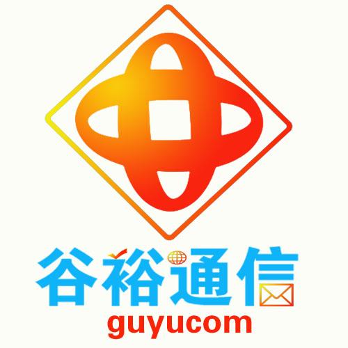 logo logo 标志 设计 图标 500_500
