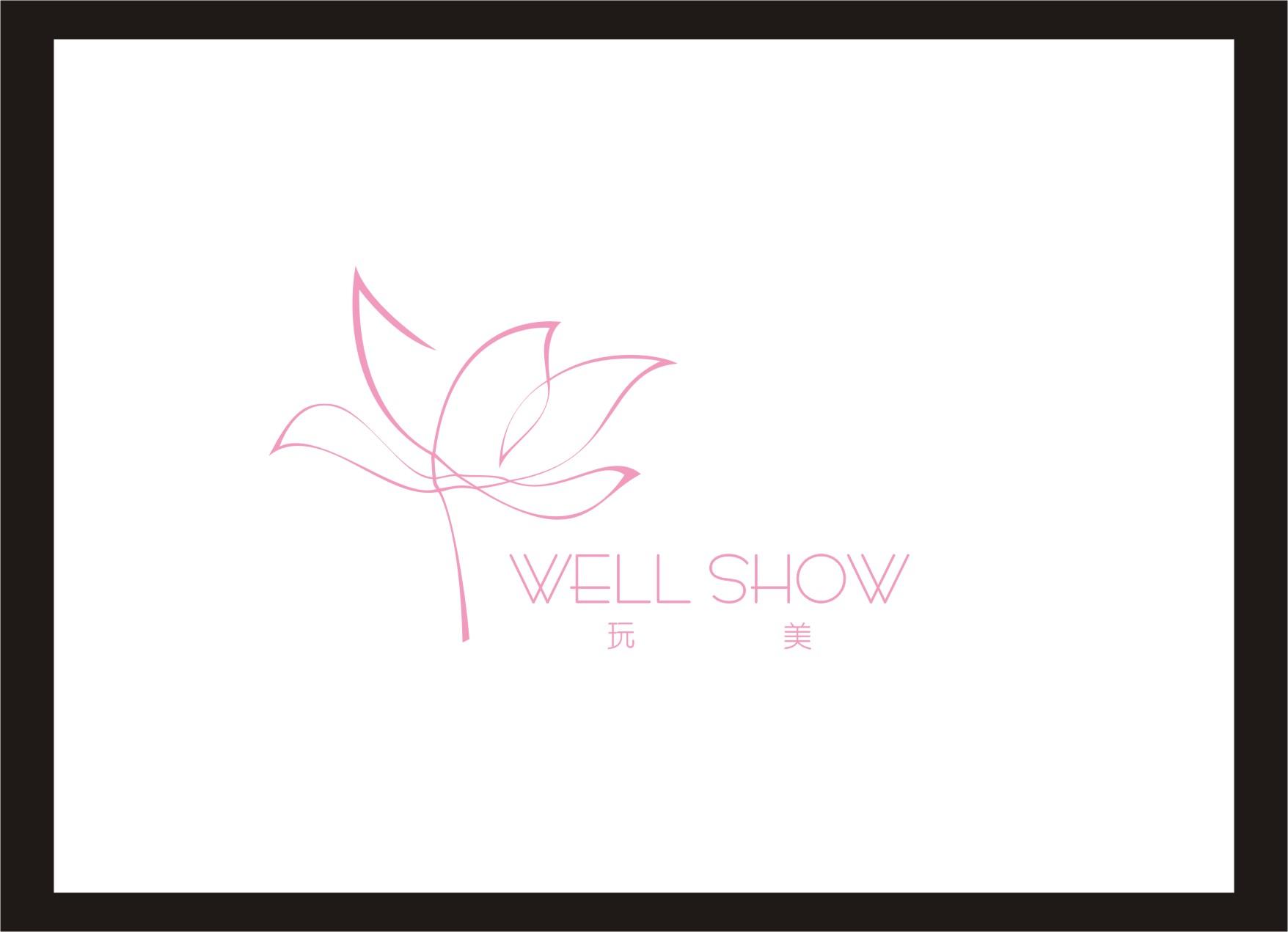 一、任务介绍:   玩美(WELL SHOW)是一个全新概念的化妆品品牌,主要针对青春活力的大学生群体和年轻上班族追求个性化、时尚、扮美的需求,为时尚女性提供多种护肤系列产品。 品牌定位:以扮美时尚、张扬个性为品牌内涵。采集世界上各种精华化妆品原材料,为现代女性提供一个个性化扮美靓丽人生的平台,提供一个选择自己钟情的化妆品、自己动手制作、试用的温馨场所。 二、设计任务:   A.