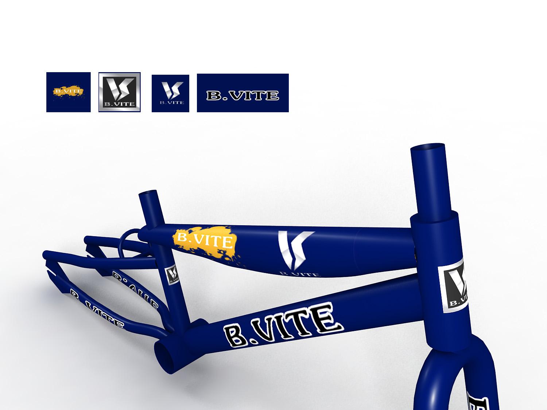 浙江宁波创意自行车雨伞架雨衣 自行车雨伞支架... - 中国供应商