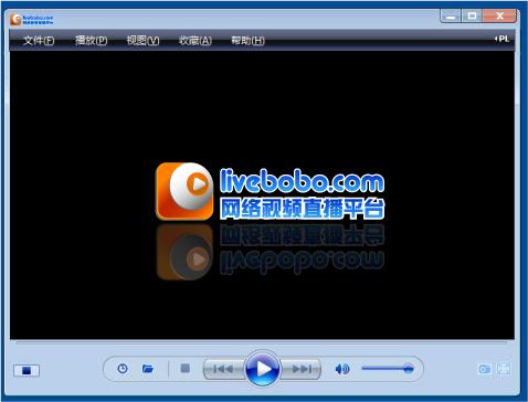 网络视频直播网站logo,名片设计_1482871_k68威客网