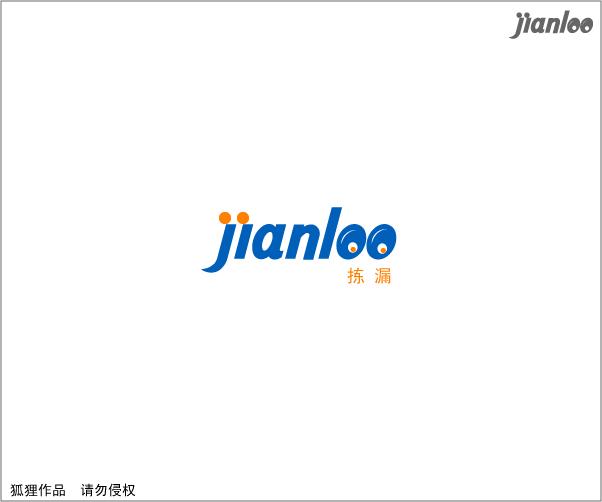 艺术网站logo设计