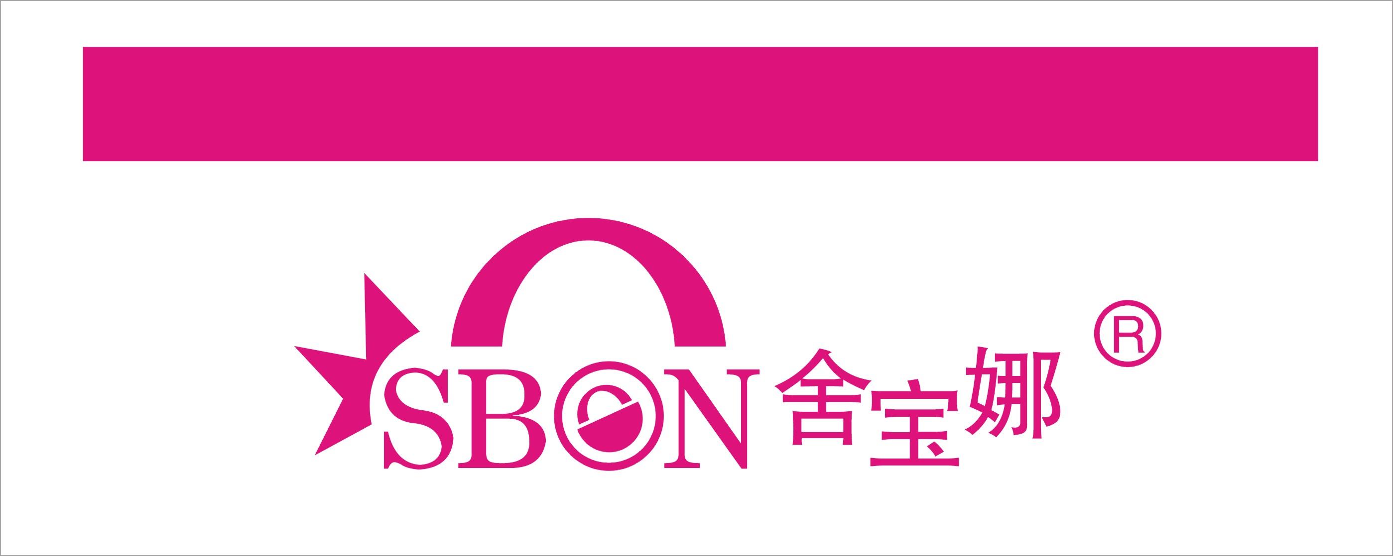 代某时尚包包品牌征集logo