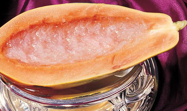 求v小吃用的小吃,鱼翅,燕窝美食最好图片吃的鲍鱼和图片