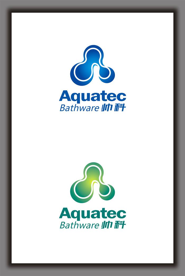 中文名:厦门帅科卫浴电器有限公司 英文名:Xiamen Aquatec Electric Shower Co., Ltd 中英文标志组合:帅科+AQUATEC,可组合使用,也可独立使用1 AQUATEC(就是水科技的意思) 注明:除了中英文组合外,还要有一个标志,类似海尔兄弟的两个小孩。不明之处就详细咨询! 简介:公司为专业生产速热式电热水器的工厂,具体请参见网址;