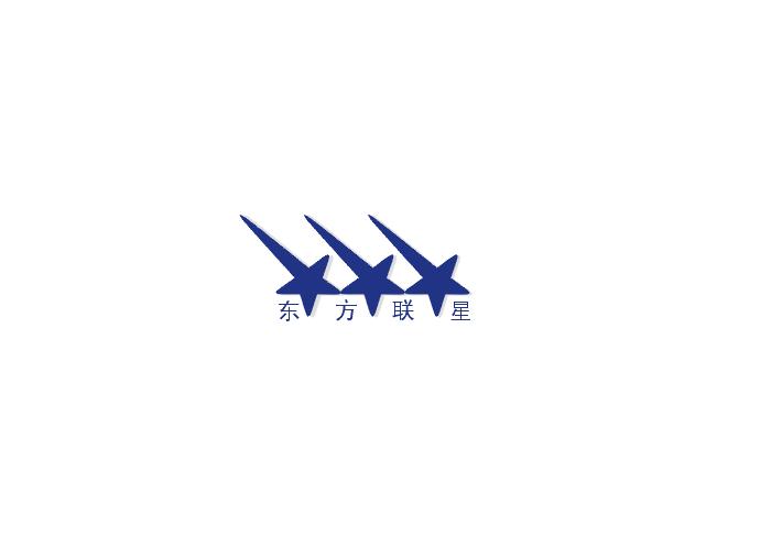 logo logo 标志 设计 矢量 矢量图 素材 图标 700_507