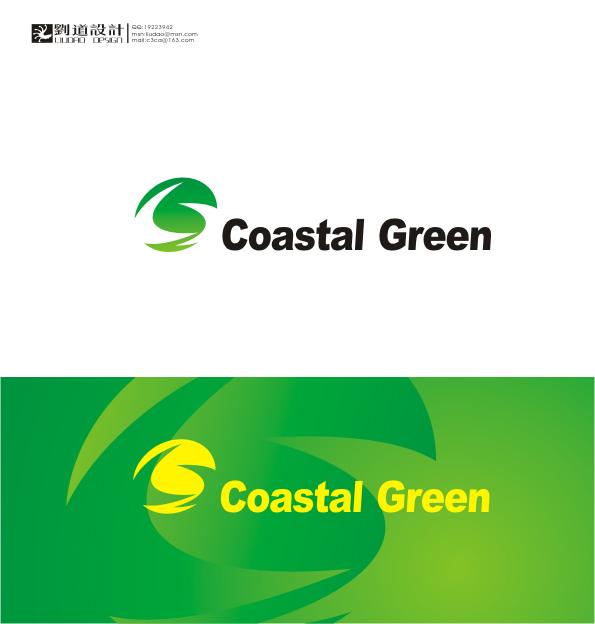 北京机动车绿色环保标志