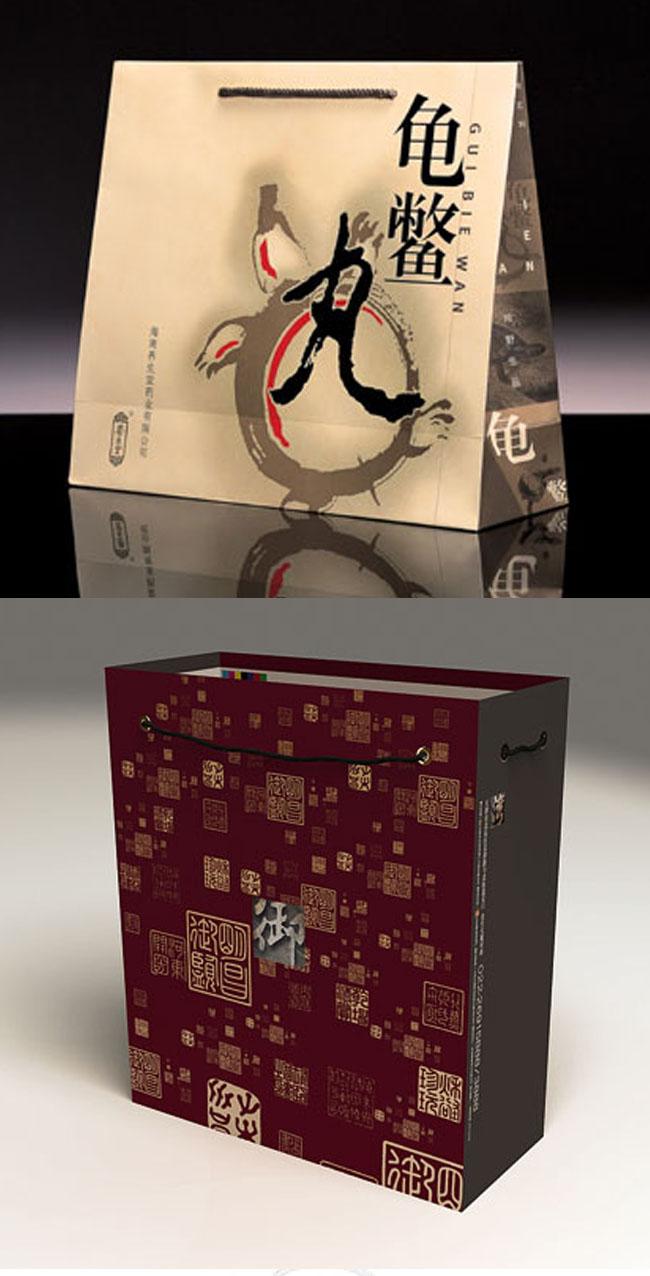 寻外包装纸箱图片(照片也可)(中标: 宋辰,xslwh2009,四喜丸子)