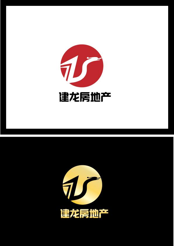 logo logo 标志 设计 图标 596_841 竖版 竖屏